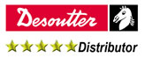 5 Star Distributer of Desoutter Chicago Pneumatic Air Tools
